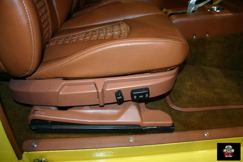 1941 Willys Deluxe 71
