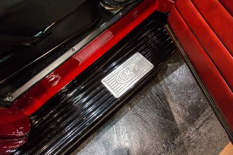 1950 GMC 100 44