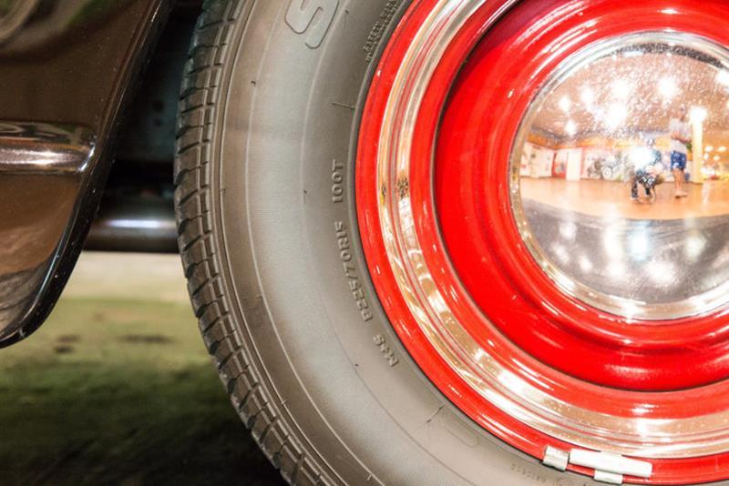 1950 GMC 100 64
