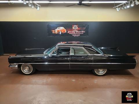 Cars For Sale In Orlando >> Just Toys Classic Cars Car Dealer In Orlando Fl
