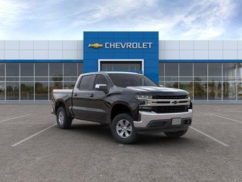 2019 Chevrolet Silverado 1500 for sale in Costa Mesa, CA