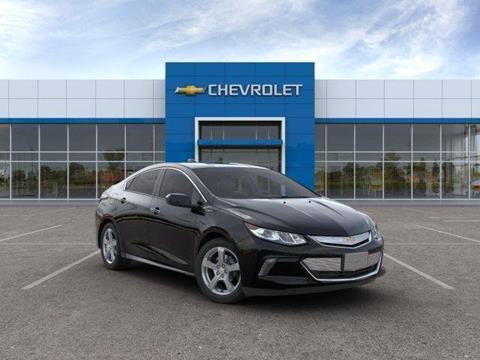 2019 Chevrolet Volt for sale in Costa Mesa, CA