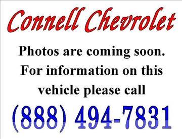 2011 Chevrolet Camaro for sale in Costa Mesa, CA