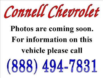 2014 Chevrolet Volt for sale in Costa Mesa, CA