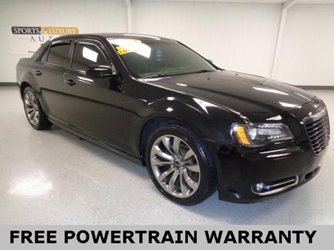 2014 Chrysler 300 for sale in Blue Springs, MO
