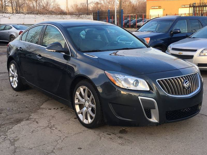 in lynnwood sedan buick auto wa select regal veh gs sales motor
