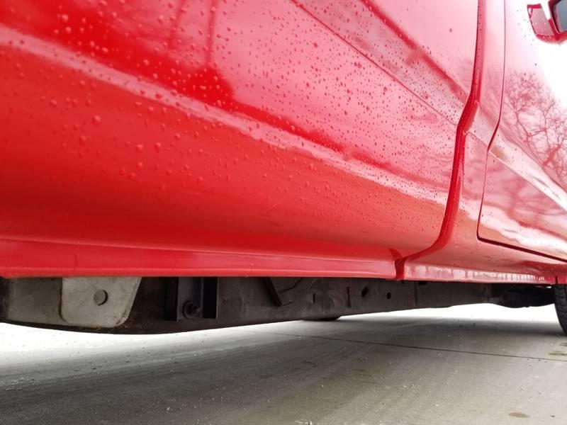 1992 Dodge Dakota Sport (image 6)