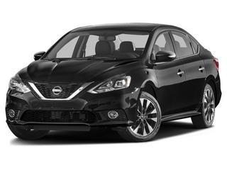 2016 Nissan Sentra for sale in Mount Kisco, NY