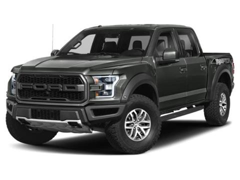 2019 Ford F-150 for sale in Burgaw, NC