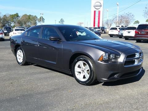 Used Dodge For Sale In Dothan Al Carsforsale Com