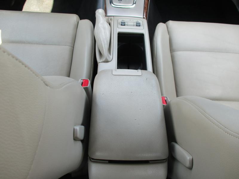 2009 Subaru Legacy for sale at Frazer Motors in Canton NY