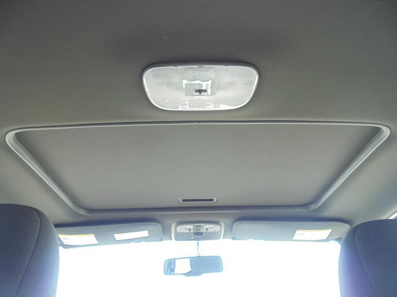 2008 Mercury Mariner for sale at Frazer Motors in Canton NY