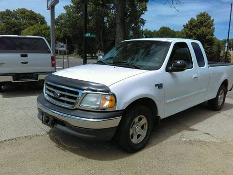 Cheap Trucks For Sale In Marshall Mn