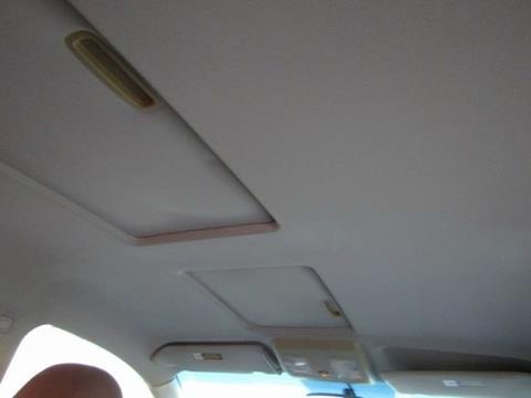 2008 Nissan Maxima for sale in Dallas, TX