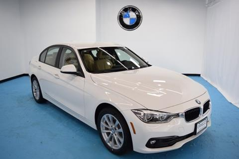 2018 BMW 3 Series for sale in Middletown, RI