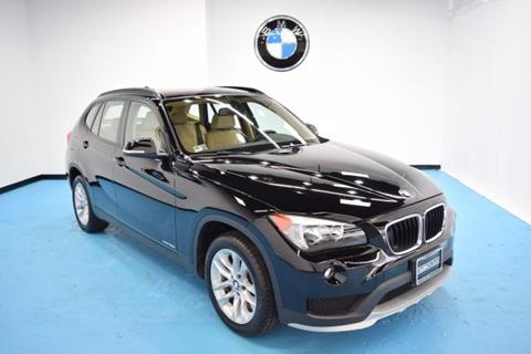 2015 BMW X1 for sale in Middletown, RI