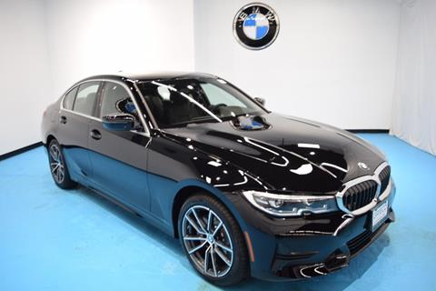 2020 BMW 3 Series for sale in Middletown, RI