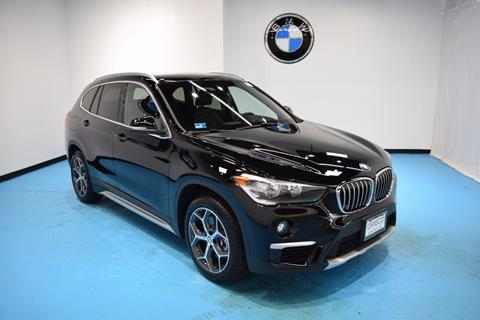 2019 BMW X1 for sale in Middletown, RI