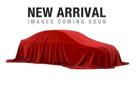 2018 Mazda MAZDA3 for sale in Middletown, RI