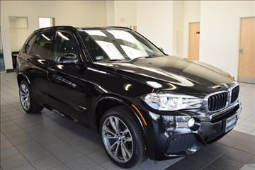 2014 BMW X5 for sale in Middletown, RI