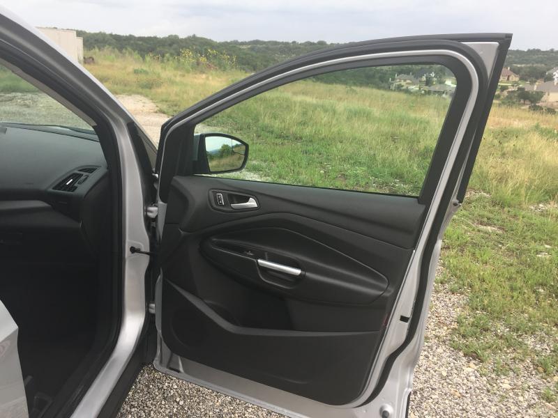 2013 Ford Escape AWD SE 4dr SUV - Spicewood TX