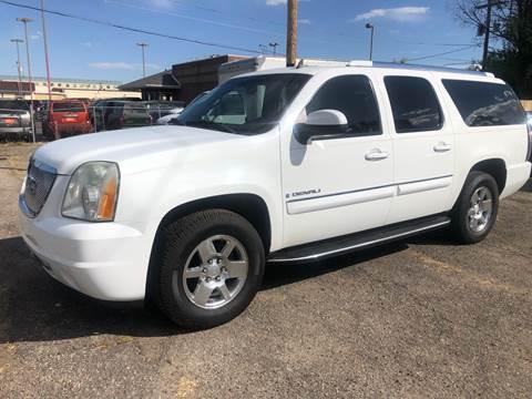 Martinez Used Cars >> Martinez Cars Inc Used Cars Lakewood Co Dealer