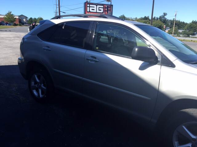moody openroad cars bc port for used lexus rx sale toyota in