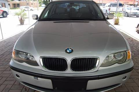 2004 BMW 3 Series for sale in Orlando, FL