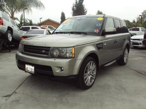 land rover for sale in south gate ca. Black Bedroom Furniture Sets. Home Design Ideas