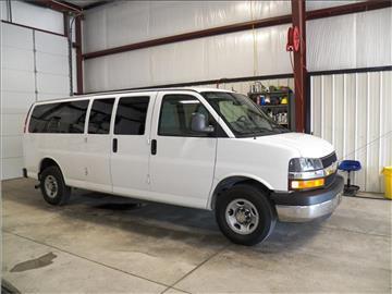 Passenger Van For Sale Moorestown Nj