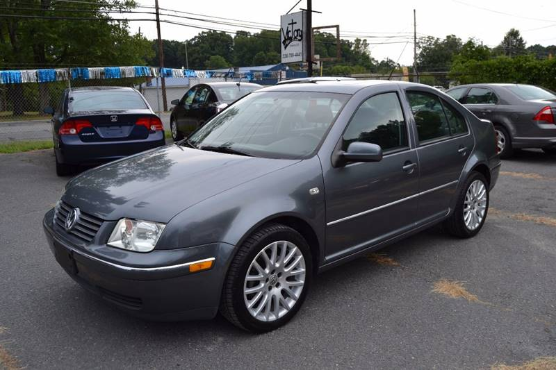 for sale used jetta volkswagen index tdi cars