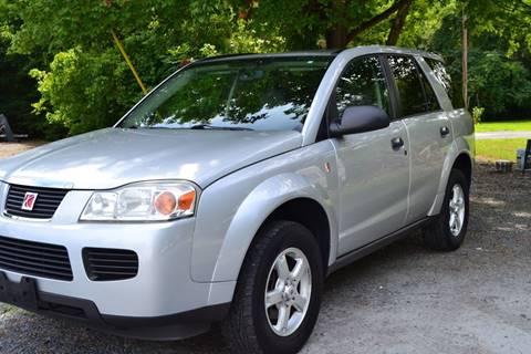 Victory Auto Sales >> Victory Auto Sales Car Dealer In Randleman Nc