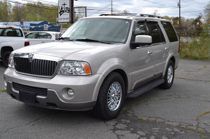 sale indiana in indianapolis navigator for lincoln aviator