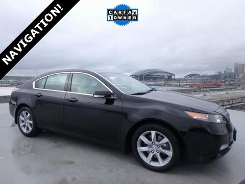 Used Acura For Sale In Virginia Carsforsalecom - Acura columbia pike