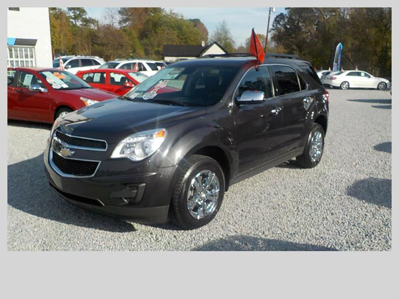 dayton sale oh new for near chevy equinox chevrolet ohio springfield