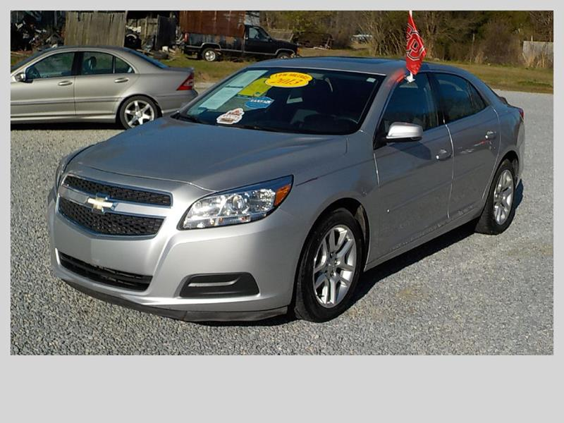 in car chevrolet fwd inventory malibu owned pre lt used certified panorama