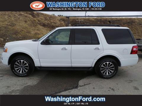 certified ford expedition for sale. Black Bedroom Furniture Sets. Home Design Ideas