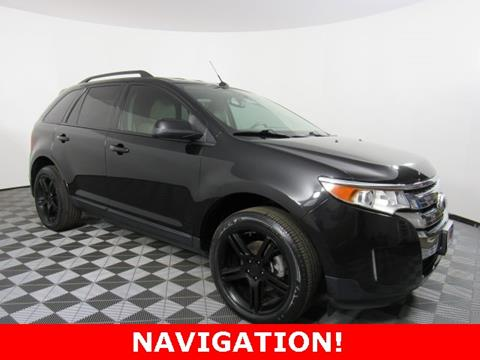 2013 Ford Edge for sale in Stow, OH