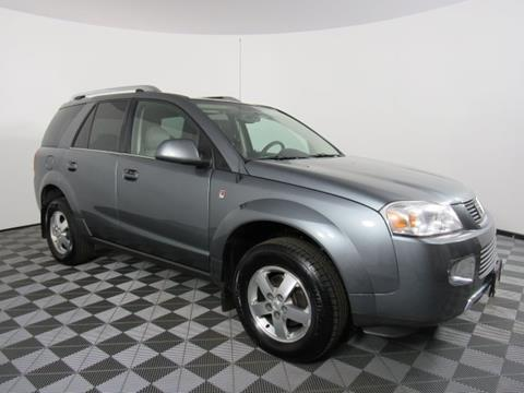 2007 Saturn Vue for sale in Cuyahoga Falls, OH
