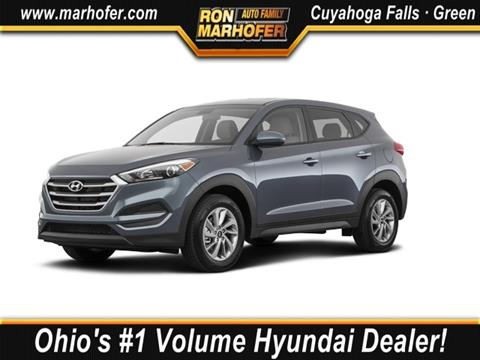 Hyundai tucson for sale for Delux motors inglewood ca