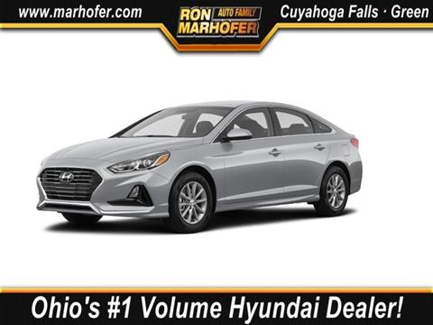 Hyundai For Sale - Carsforsale.com®