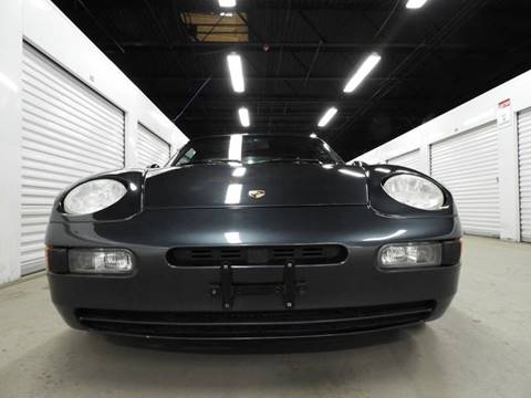1994 Porsche 968 for sale in Endicott, NY