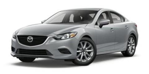 2016 Mazda MAZDA6 for sale in Bardstown, KY