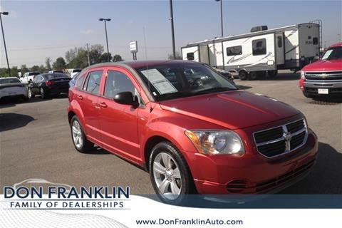 2010 Dodge Caliber for sale in Bardstown, KY
