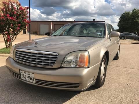 Cars For Sale By Owner In Dallas Tx >> Bj International Auto Llc Car Dealer In Dallas Tx
