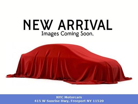 2011 Mercedes-Benz M-Class for sale in Freeport, NY