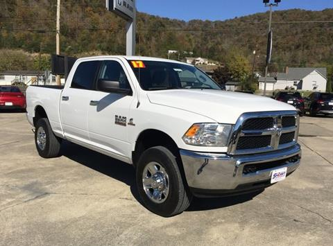 Used Trucks For Sale In Ky >> Used Diesel Trucks For Sale In Pikeville Ky Carsforsale Com