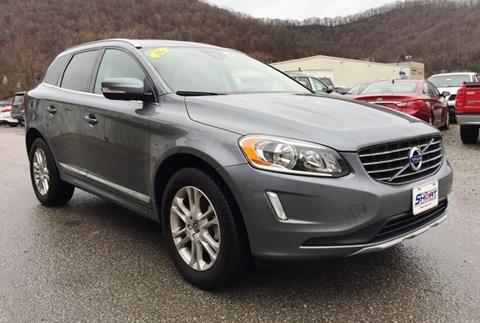 2016 Volvo XC60 for sale in Pikeville, KY