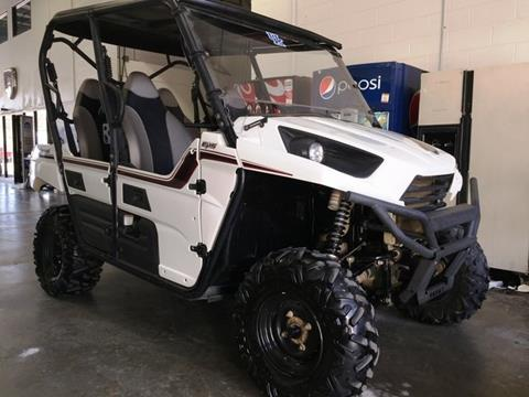 2013 Kawasaki n/a for sale in Pikeville, KY
