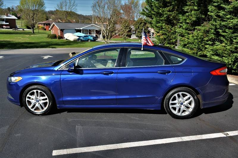 in for sales details fusion at va ford se absolute auto fredericksburg inventory sale